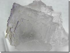 fluorite19